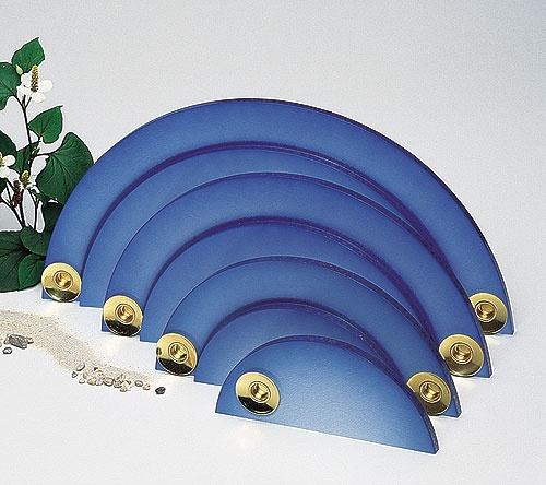 Engelwolke 4-stufig