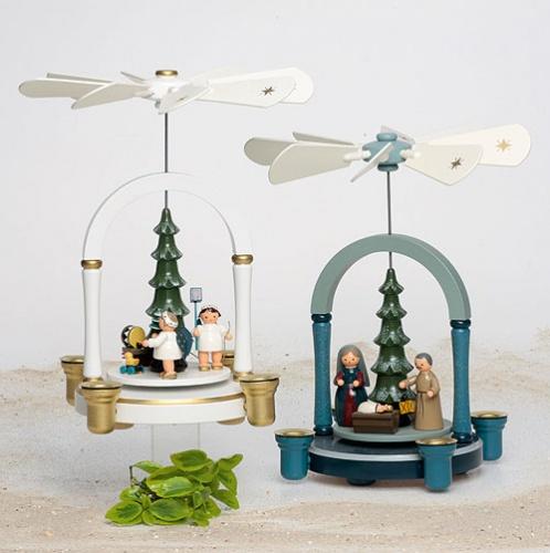 Engel mit Spielzeug - Sonderangebot!