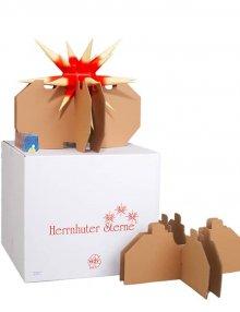Herrnhuter Aufbewahrungskarton für 70cm Sterne