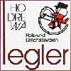Legler GmbH & Co. KG