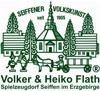 Volker & Heiko Flath