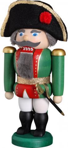 Nussknacker General