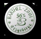 Barthel Zinn