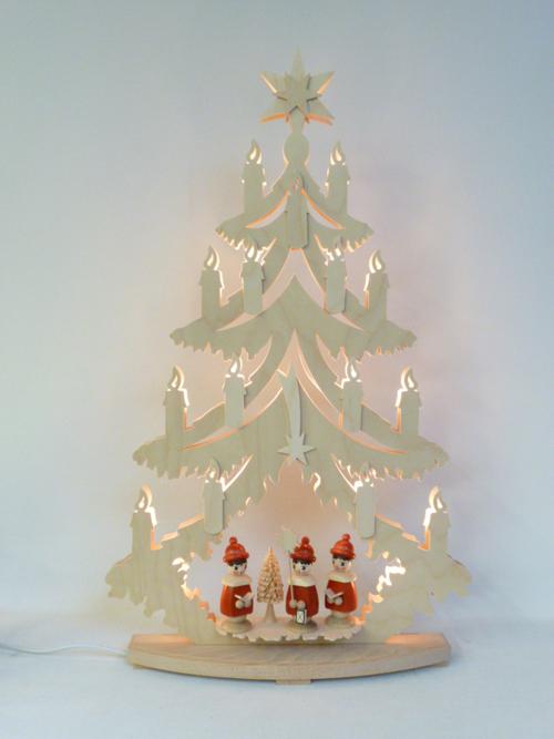 Tannenbaum Erzgebirge.Erzgebirgskunst Shop De Erzgebirgische Volkskunst Zu Weihnachten