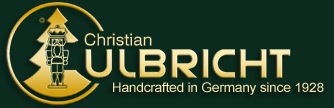 Christian Ulbricht GmbH