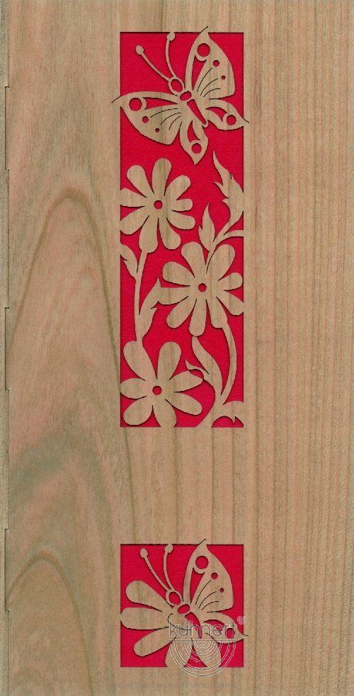 Grußkarte Blume **Neu 2015**