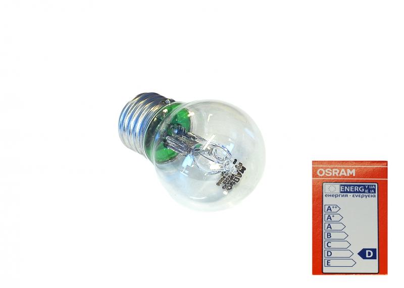 Halogenlampe Leuchtmittel, E27, 30W