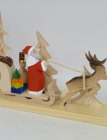 Kerzenhalter Weihnacht **Neu 2016**