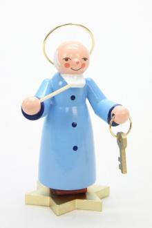 Figur Petrus