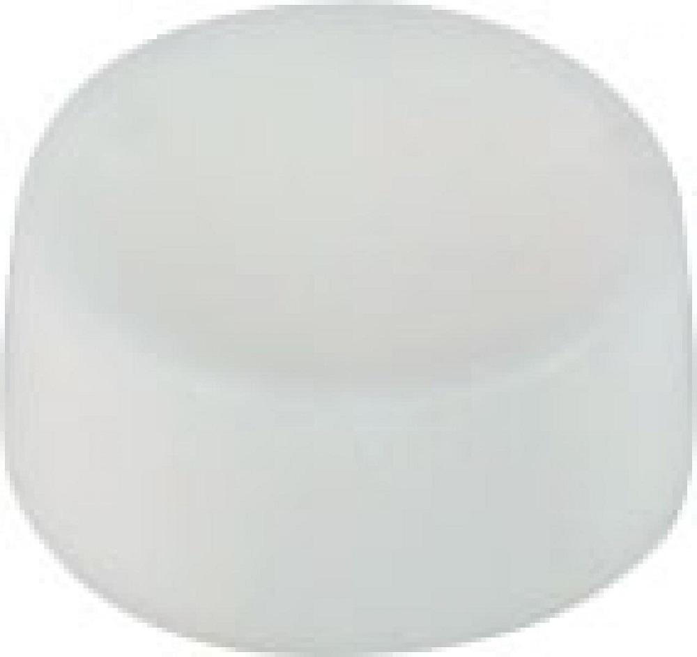 Keramiklager 12,8mm x 6mm