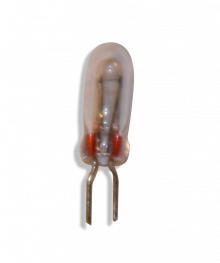 Mini-Stecklampe