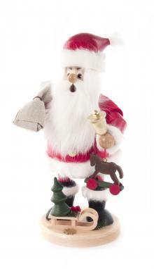 44-136-Weihnachtsmann