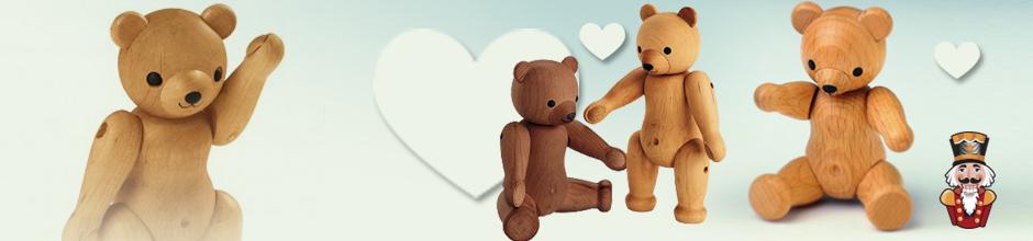teddybear_banner_web