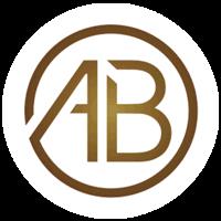 Adamas Brass