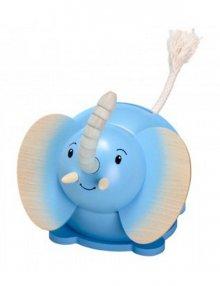 spardose elefant