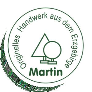 Drechslerei Martin