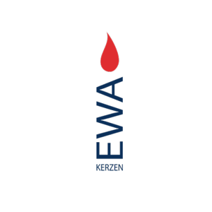 Ebersbacher Kerzenfabrik GmbH