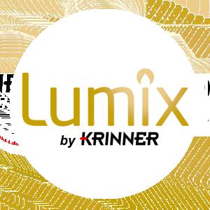Lumix - Krinner GmbH