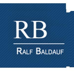 Ralf Baldauf
