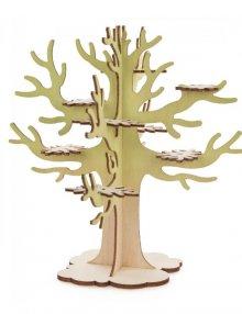 Baum für Eulenkinder