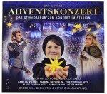 "Herrnhuter Geschenkset ""Das große Adventskonzert"" CD"