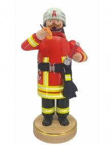 Räuchermann Freiwillige Feuerwehr