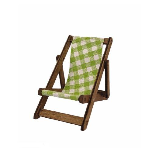 Zubehör für Mini-Eule, Liegestuhl